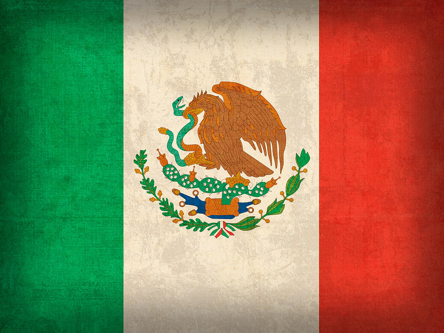 mexico-flag-vintage-distressed-finish-design-turnpike.jpg