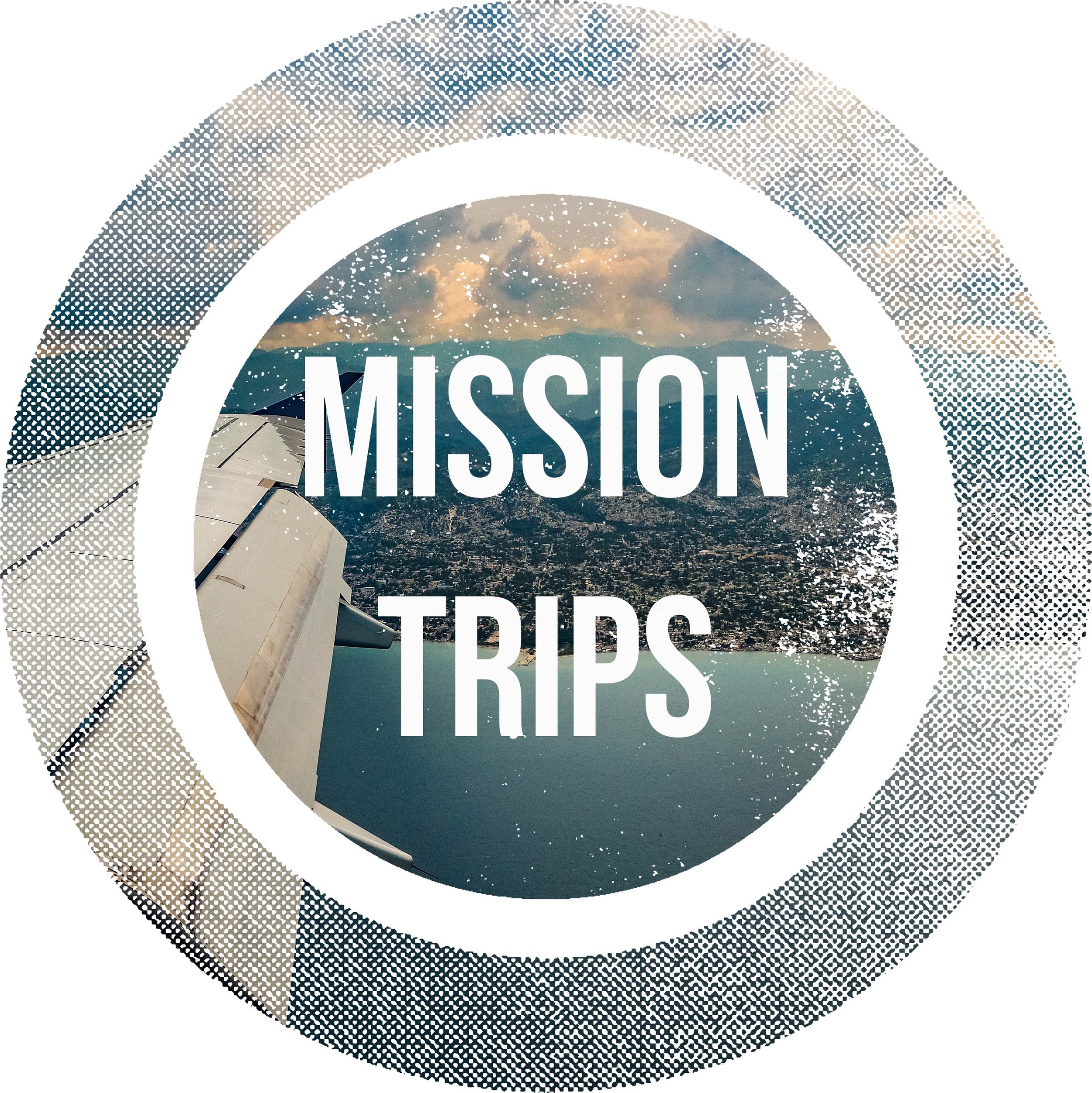 Missions Trips.jpg