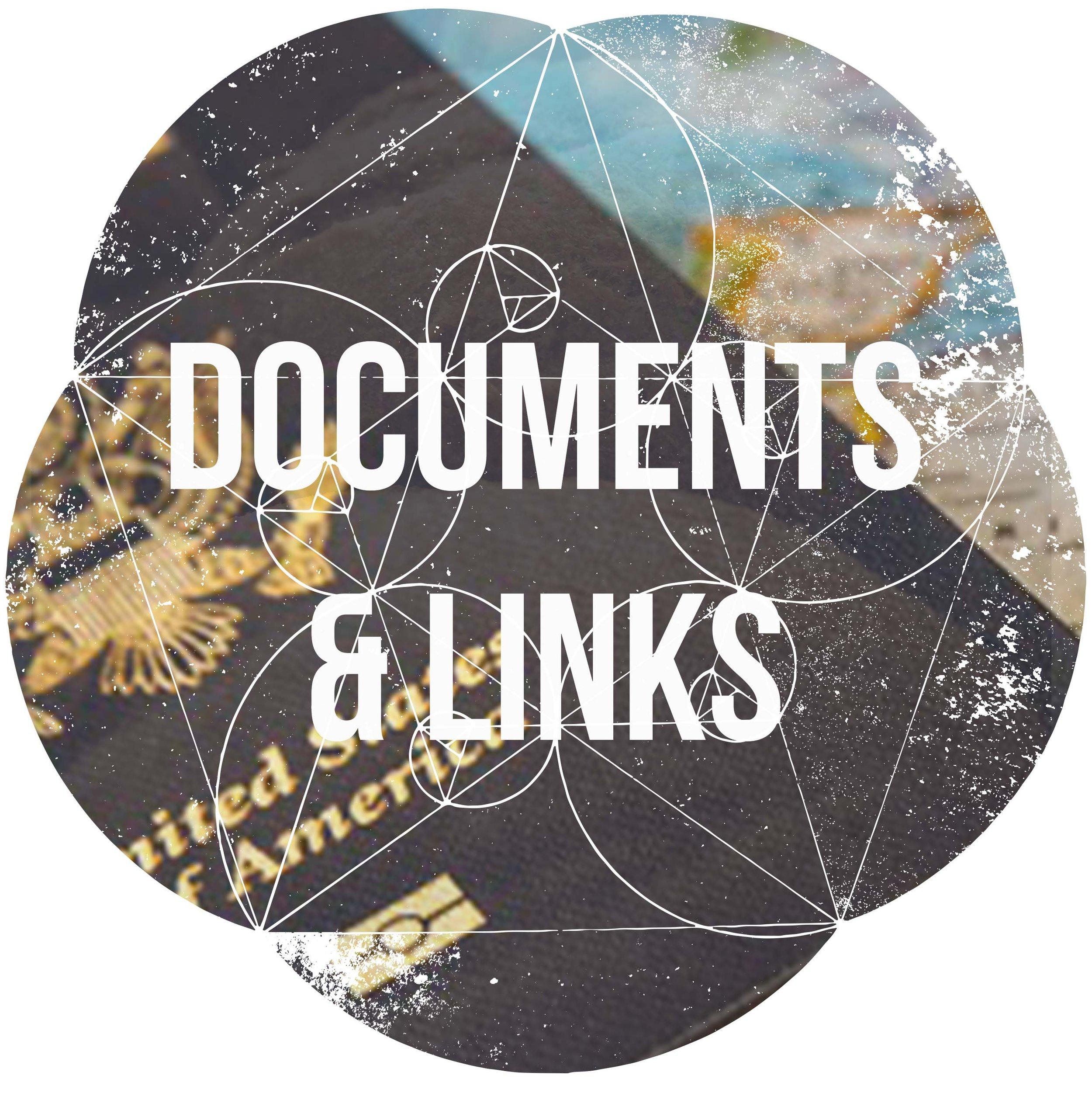 Docs & Links.jpg