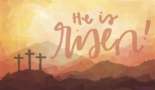 comely-religious-easter-pictures-free-christian-ecards-beautiful-online-greeting-cards.jpg
