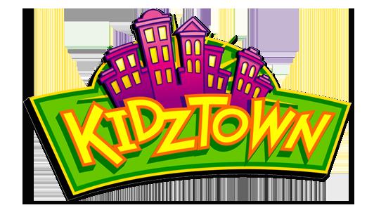 KidzTown-Logo.png