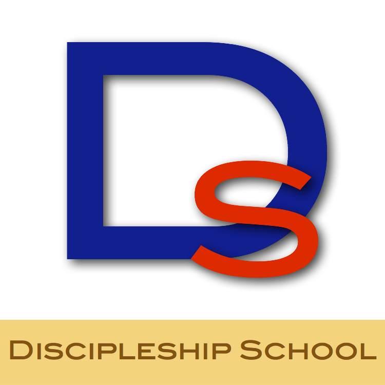 DS Logo LRes.jpg