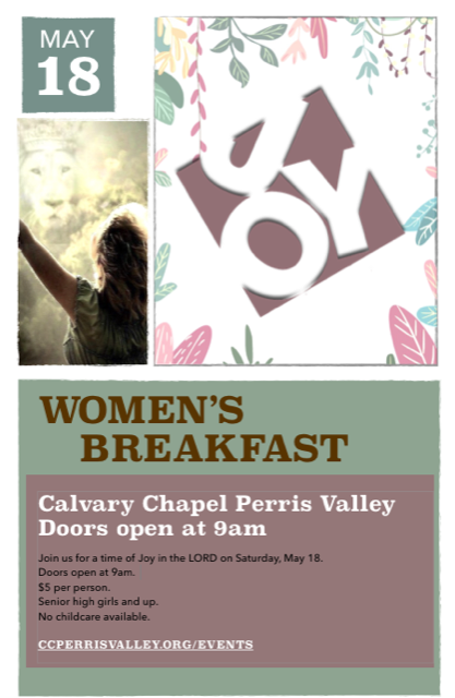 womens spring breakfast '19.png