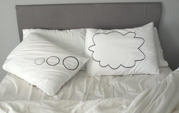 Pillow_Talk.jpg