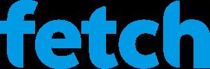 logo-fetch.png
