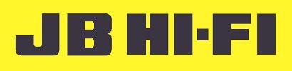 logo-jb-hifi.jpg
