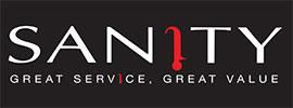 logo-sanity.jpg