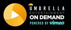 logo-umbrella-on-demand.jpg