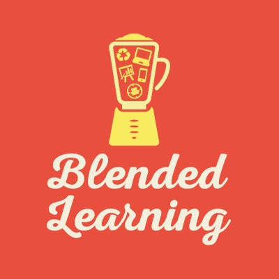 learning block - blended.jpg