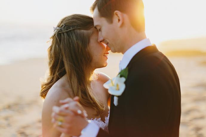 01_views_wilderness_wedding_richard__gery_690_wide.jpg