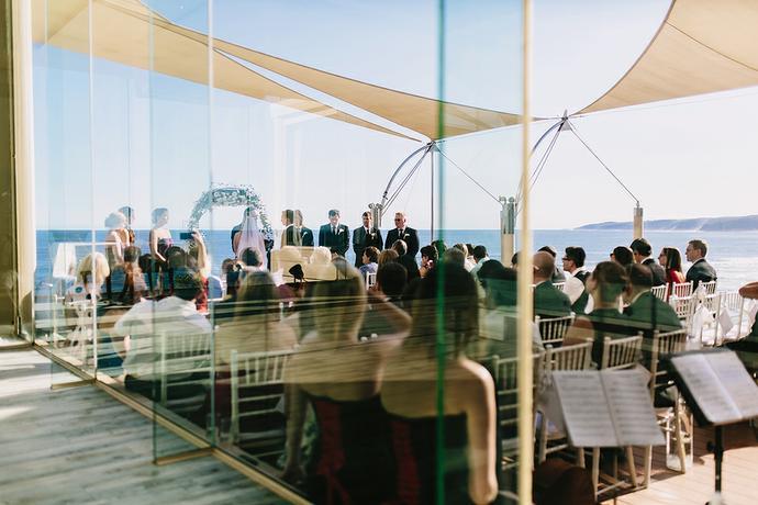 21_views_wilderness_wedding_richard__gery_690_wide.jpg