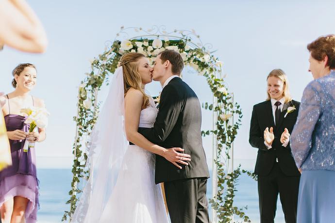 24_views_wilderness_wedding_richard__gery_690_wide.jpg