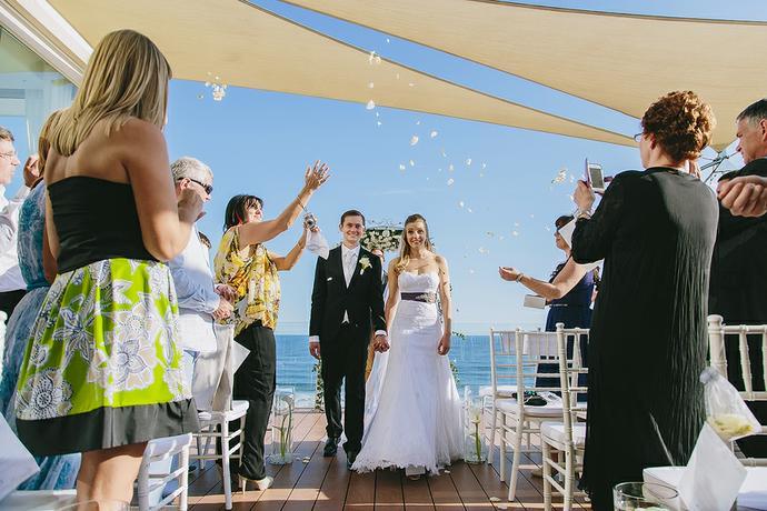 26_views_wilderness_wedding_richard__gery_690_wide.jpg