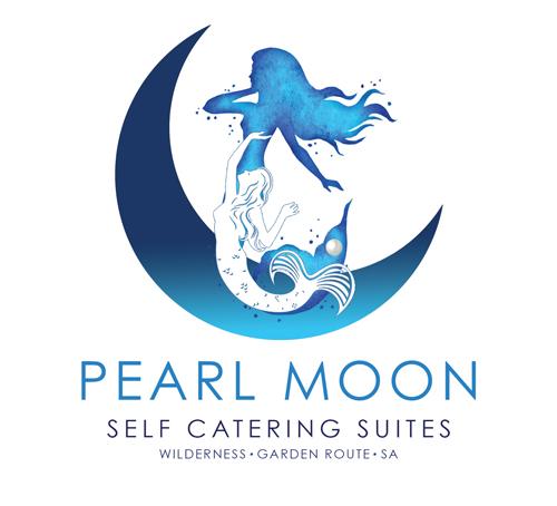 PEARL-MOON-42-1.jpg
