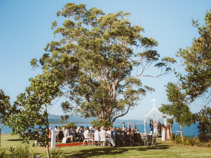 Beth-Malcolm-Wedding-Album-Garden-Route-Wedding-Photographer-92-705x529.jpg