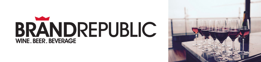 Brand Republic banner WW.jpg