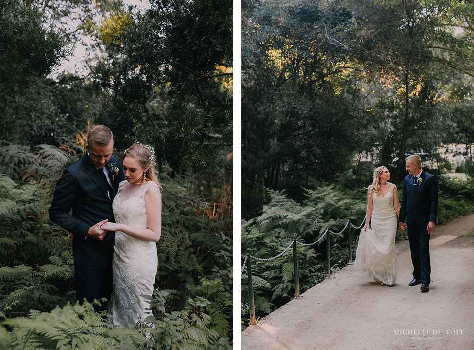 intimate-wedding-forest-venue-wilderniss-capetown-beyond-the-moon-48.jpg