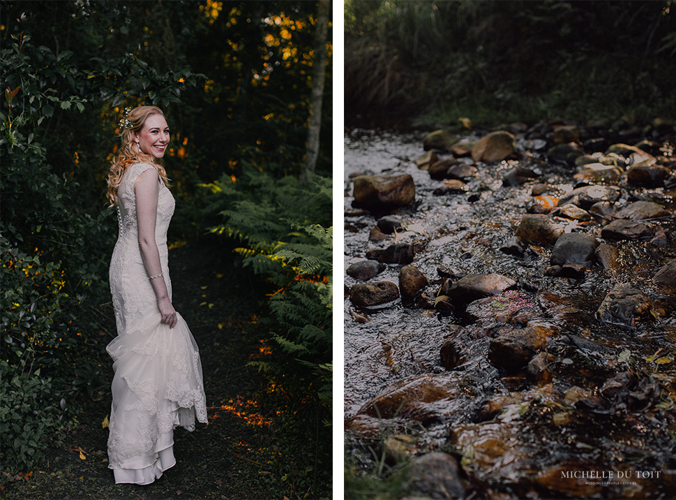 intimate-wedding-forest-venue-wilderniss-capetown-beyond-the-moon-47.jpg