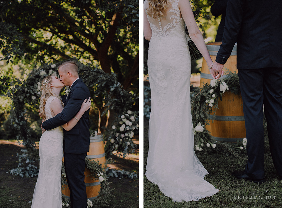 intimate-wedding-forest-venue-wilderniss-capetown-beyond-the-moon-43.jpg