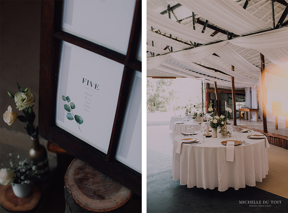 intimate-wedding-forest-venue-wilderniss-capetown-beyond-the-moon-38.jpg