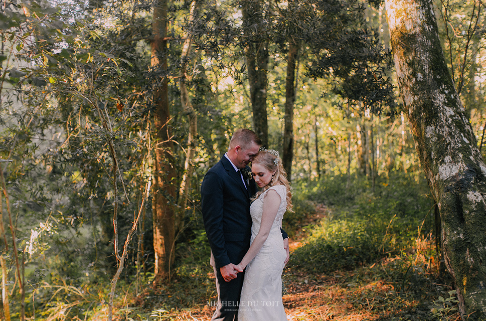 intimate-wedding-forest-venue-wilderniss-capetown-beyond-the-moon-10.jpg