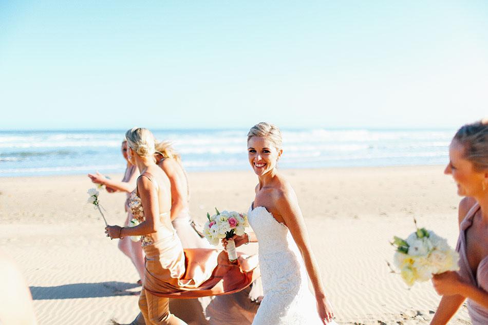 MichelleKarien-Married@The-Views-Botique-HotelSpa-Wilderness-1304.jpg