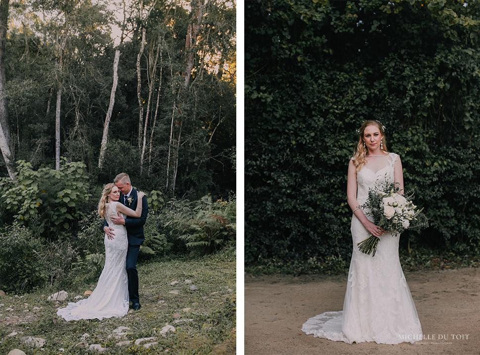intimate-wedding-forest-venue-wilderniss-capetown-beyond-the-moon-49.jpg