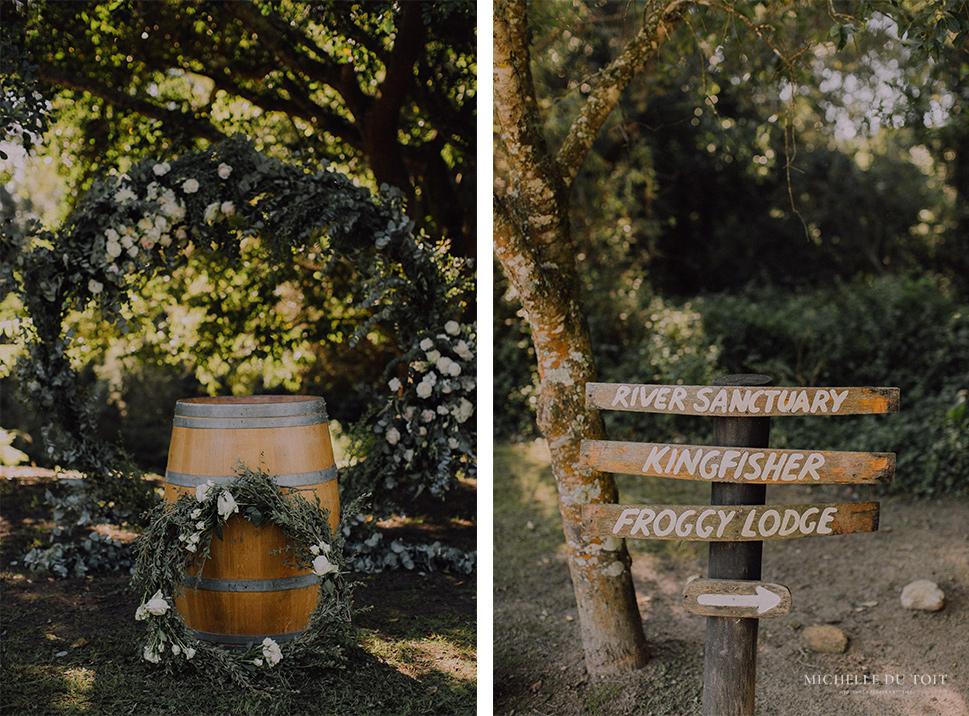 intimate-wedding-forest-venue-wilderniss-capetown-beyond-the-moon-42.jpg