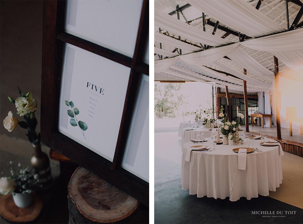 intimate-wedding-forest-venue-wilderniss-capetown-beyond-the-moon-38.jpg