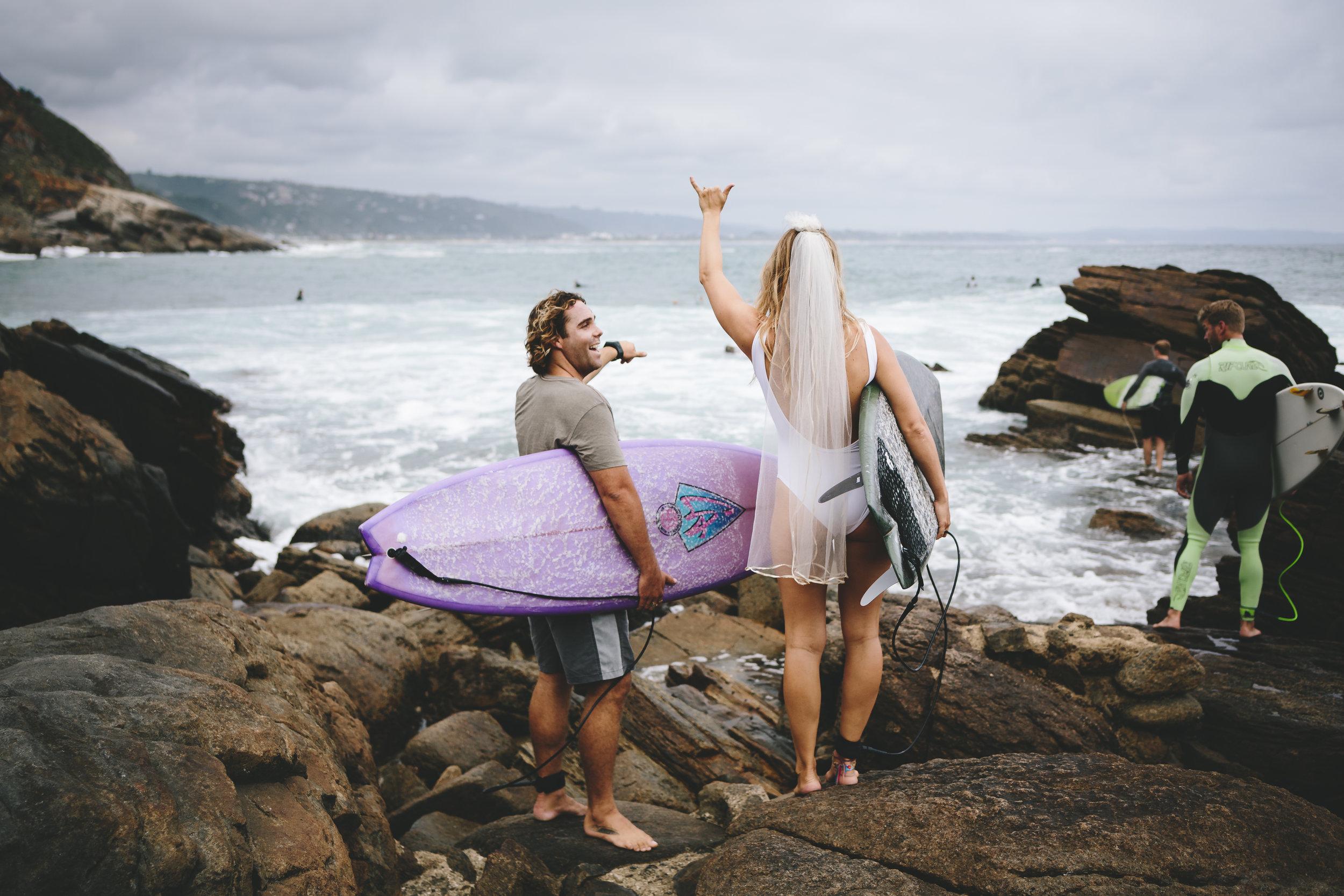 Hannah&Brad-CharlieRay-23.jpg