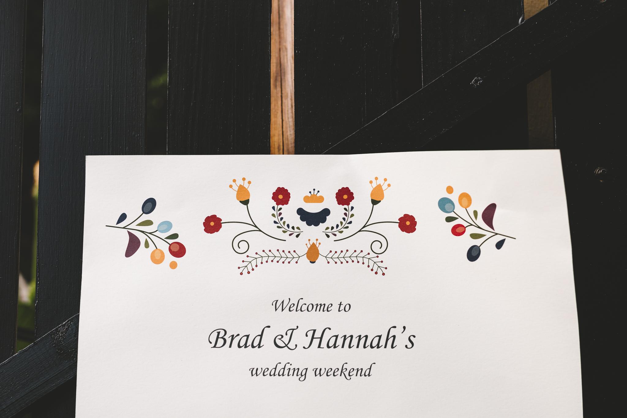 Hannah+Brad-Decor-CharlieRay-36.jpg