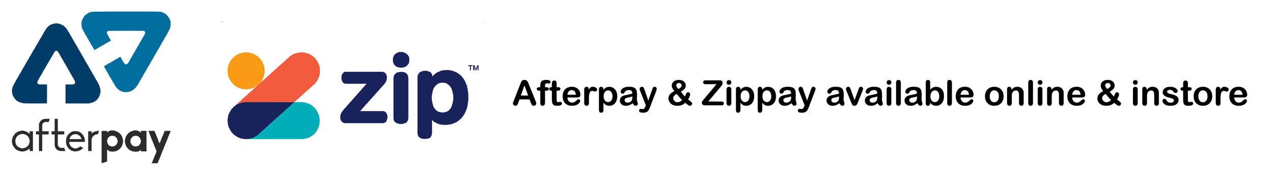 afterpayzippay-01.jpg