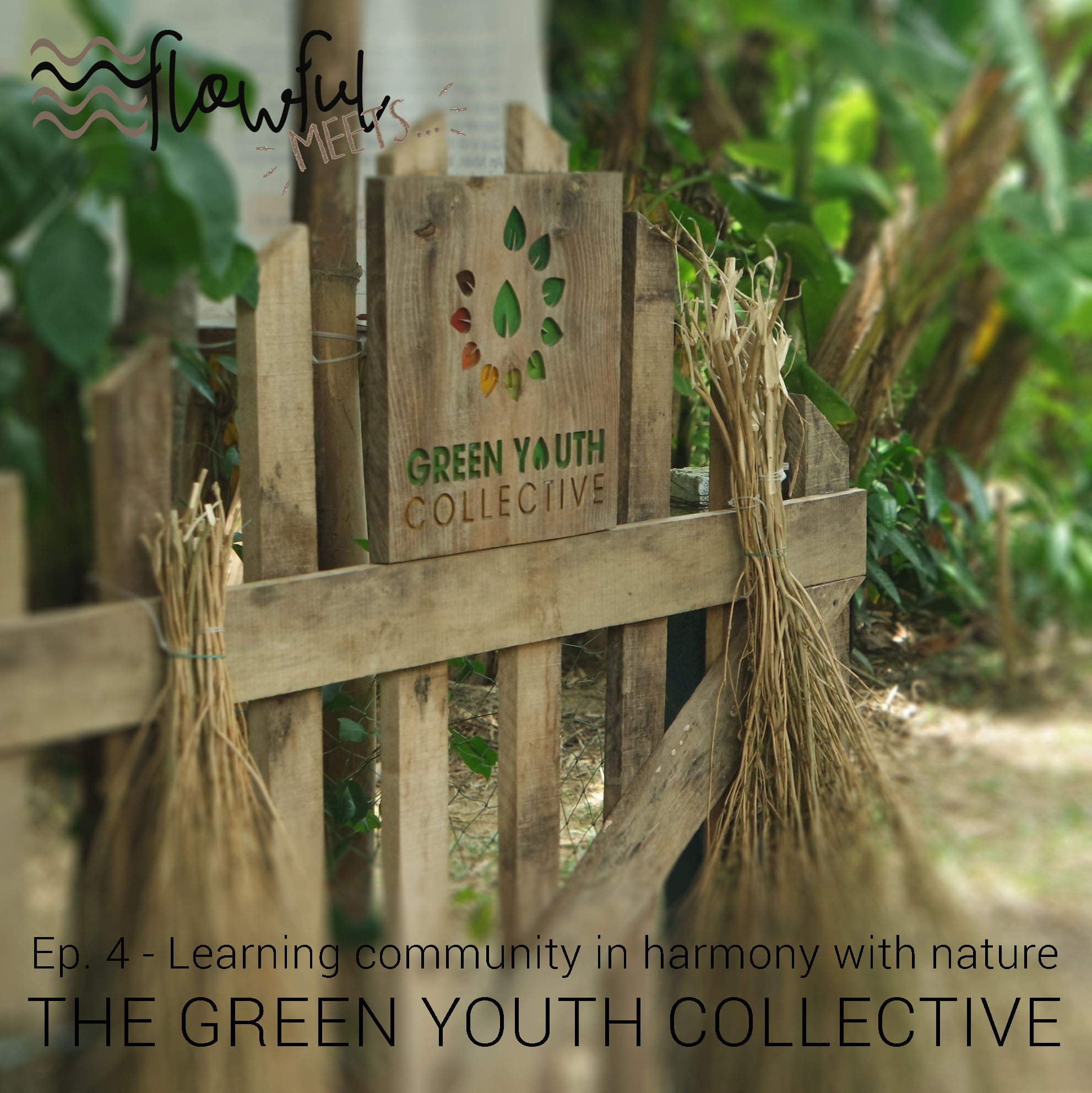 GreenYouthCollective.png