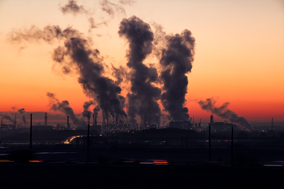 Approach your city council - If your city is linked to fossil fuel activities or a shareholder of companies earning money with dirty coal, share your opinion with your council and ask them to change towards a renewable future.