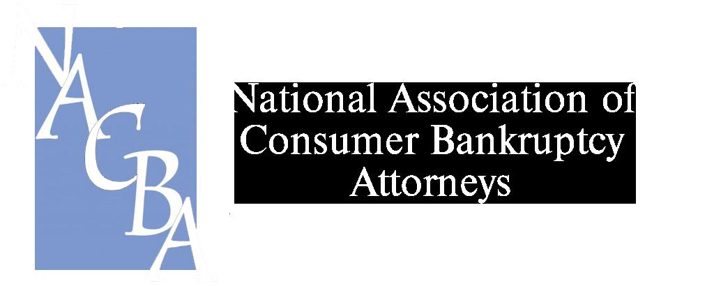 NACBA-Logo-1024x410.png