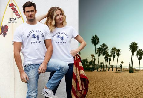 www.beachhousecompany.com -