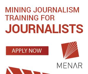MNR-academy_Mining MX-01.png