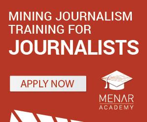 MNR-academy_Mining MX-02.png
