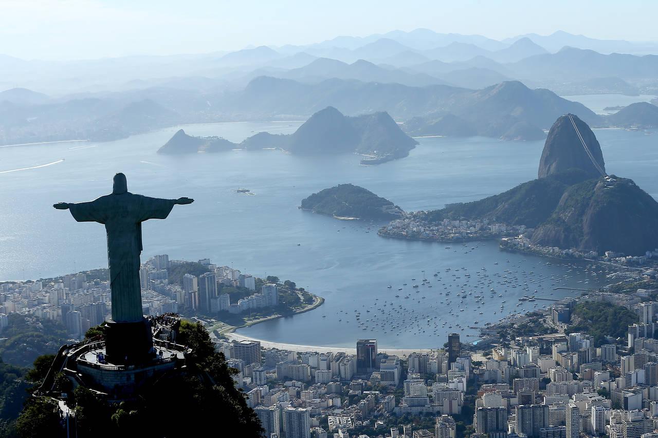 Menar_Brazil.jpeg