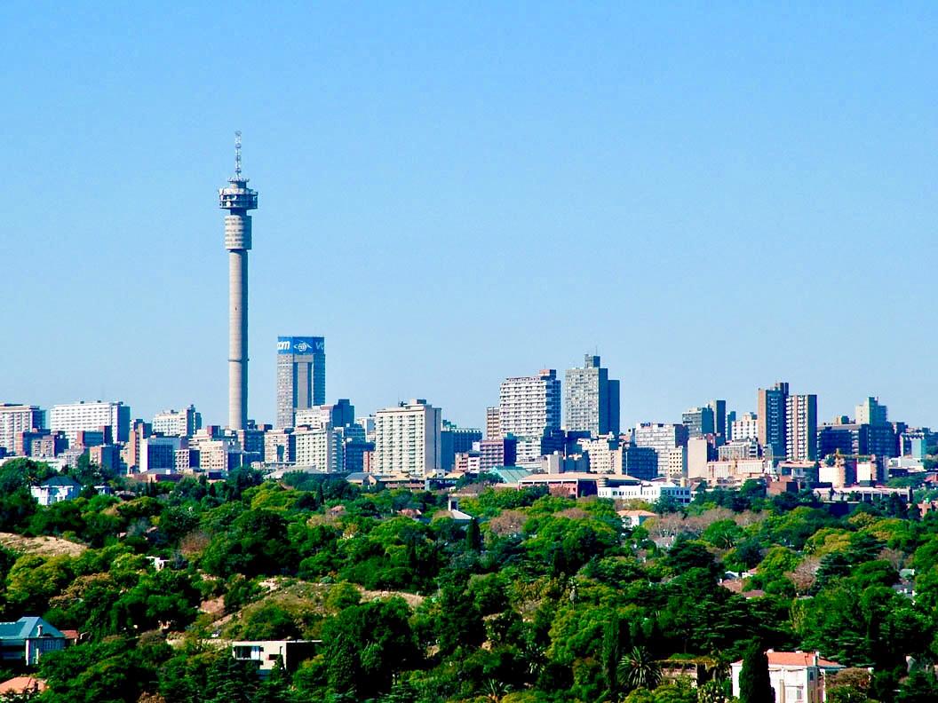 Menar_Johannesburg.jpeg