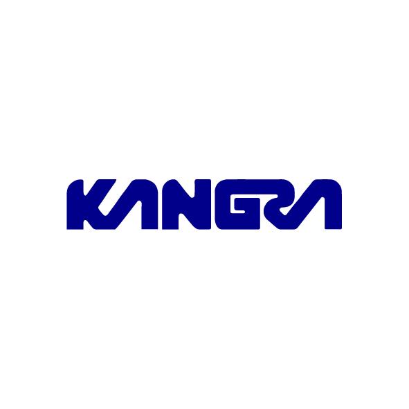 Kangra_Logo_Web_Use.jpg