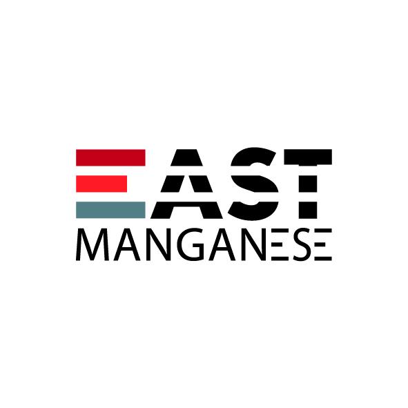 East_Manganese_Logo.jpg