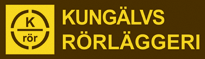kungalvsror_logotyp1.png