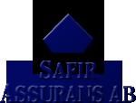 logo-safir.png