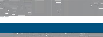 salinity-logo.png