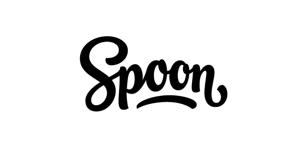 Spoon-logo_black_1200x630.jpg