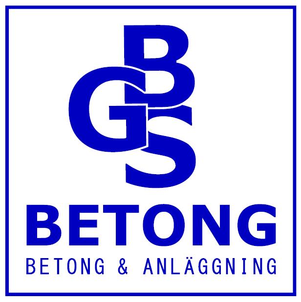 BGS Betong.PNG