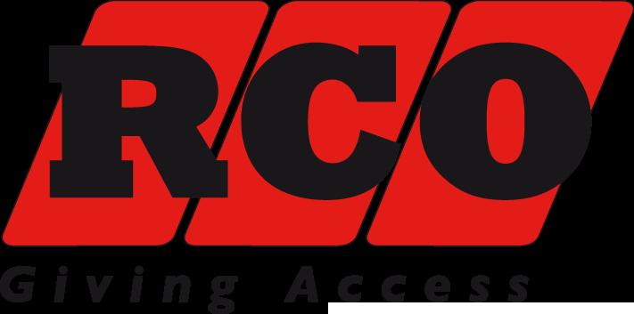 RCO logga RGB.png