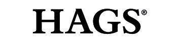 hags-logo.jpg