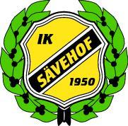 Sävehof logga.jpg